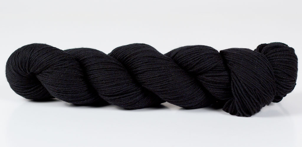 Cheeky Merino Joy 060 Black Cat