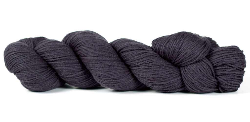 Cheeky Merino Joy 061 Cornwall Schiefer