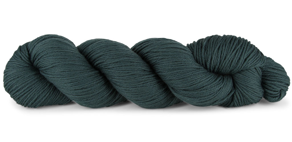 Cheeky Merino Joy 110 Zeder